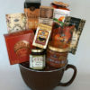 breakfast_of_champions_gift_basket