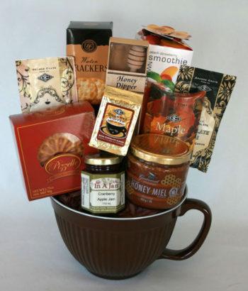 breakfast_of_champions_gift_basket