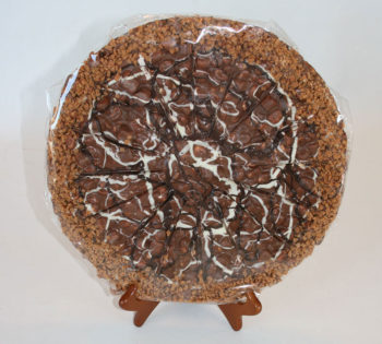 chocolate_taffy_pizza