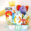 happy_baby_gift_baskets