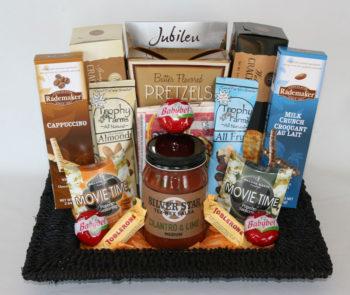 snacks_for_sharing_medium
