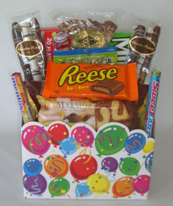 student_birthday_gift_basket