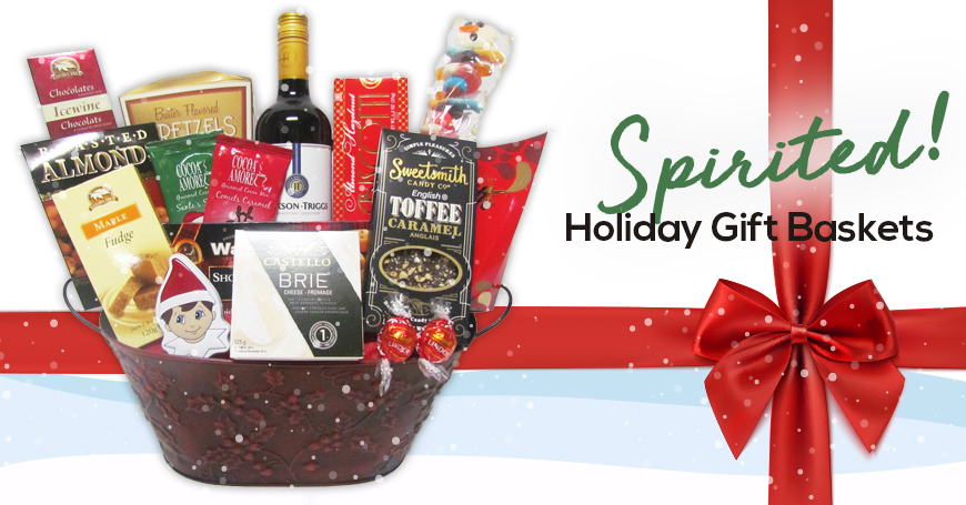 spirited-gift-basket-1